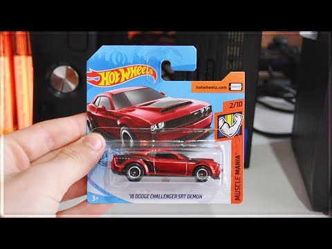 this-could-be-my-new-rarest-hot-wheels-car...-(new-2019-super)