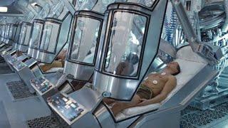 Download 2030 तक ऐसा हो जायेगा हमारा शरीर 05 Future Technologies That Will Change Our World Mp3 and Videos