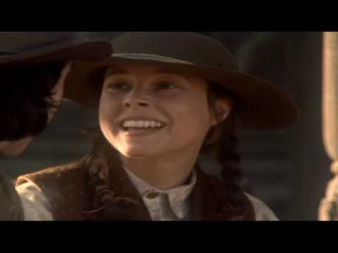 The Magnificent Seven s02e01