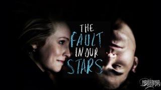 Стэфан&Кэролайн - Виноваты звёзды 2014 Трейлер