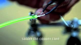 Как разрезать неоновый шнур(, 2014-04-10T09:13:52.000Z)