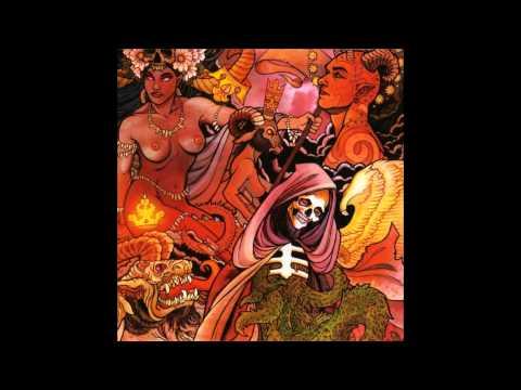 Agoraphobic Nosebleed / Kill The Client - split 7