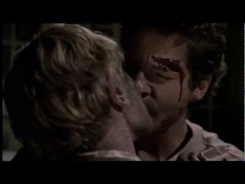 Pet Sematary Ending Scene (Love Kills)