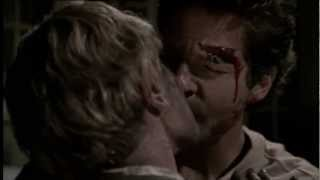 Pet Sematary Ending Scene (Love Kills)