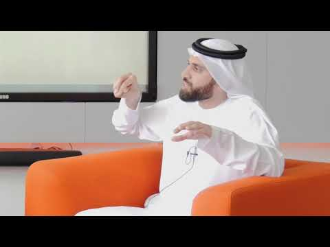 Digital Disruption in the Islamic Finance Industry - Economic Outlook Series 2019