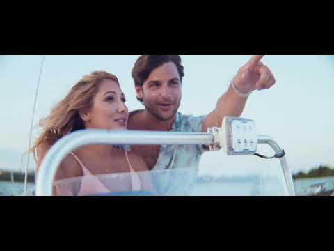 Once In A Blue Moon - Kurt Stevens (Official Music Video)