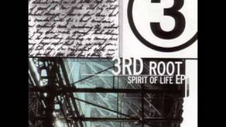Watch 3rd Root Zion video