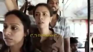 Whatsapp Latest Funny Video 2014 Whatsapp Comedy Video Clips