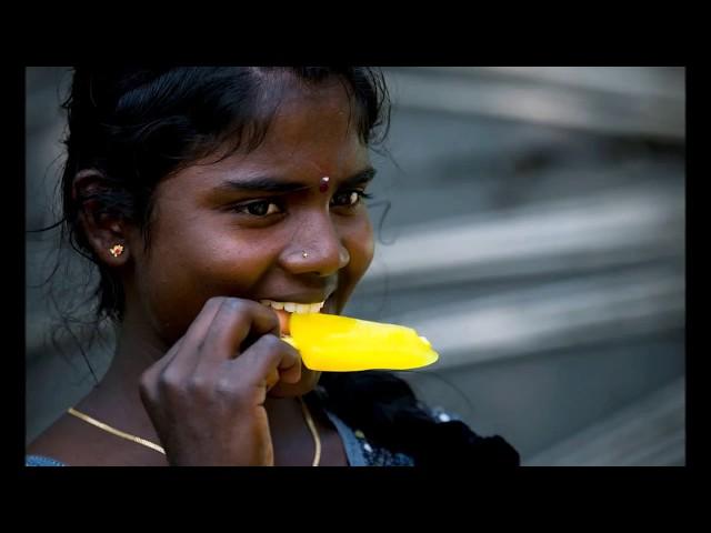 தோழிமார் கதை| Thozhimaar kadhai | Vairamuthu Kavidhaigal