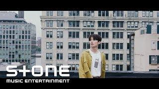 VERIVERY - Tag Tag Tag DIY MV Teaser