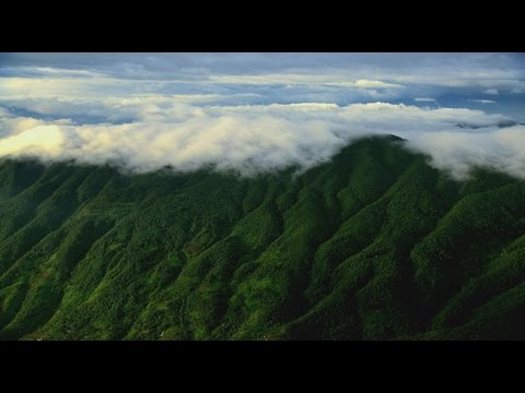 Yunnan, the Shangri-La in Heart 云南,心中的香格里拉