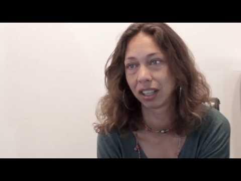 Annabella Gorlier - Artist Interview