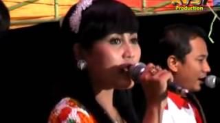 OM. PURWA NADA - Jenu Tuban *NGAMEN 5 - All Artis *(Pentas:Jenu-Tuban, 200612)