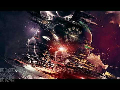 Progressive i 460 I 460 Psytrance Mix November 3rd 5th 2017 Nature Connection Autumn