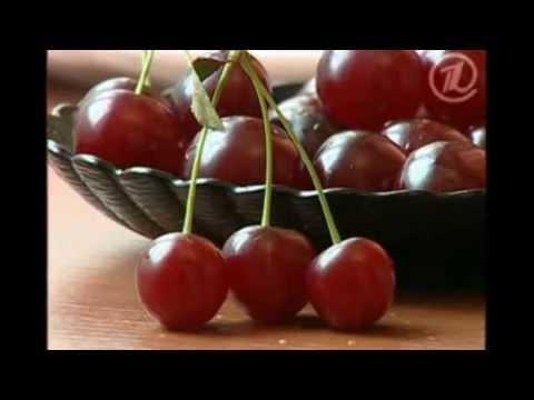 Продукты, понижающие гемоглобин: что можно вкушать, а от