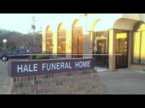 Hale Funeral Home