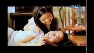 Kris Bernal - Little Nanay theme song (music video)