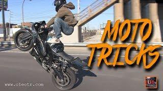 Gta San Andreas #159 | MOTOR HAREKETLERİ | MOTORCYCLE TRİCKS | Tanıtım | Download