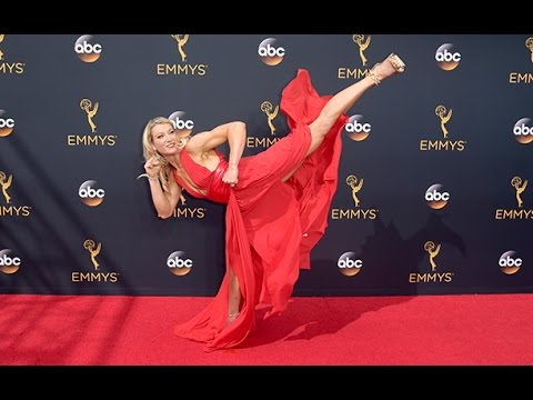 Crazy Strenght Hardest Stuntwoman Monster! - Best Of Jessie Graff
