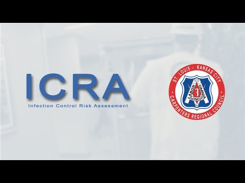 ICRA Training