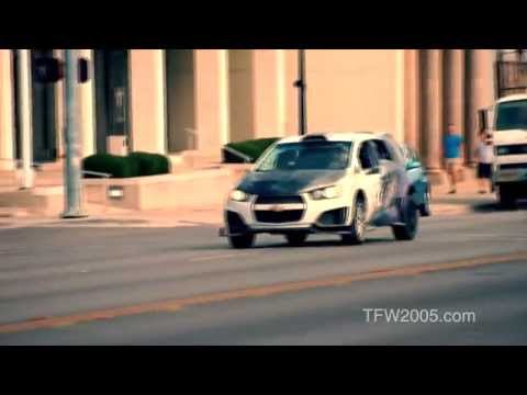 Transformers 4 - Taylor, Texas Shoot June 12, 2013