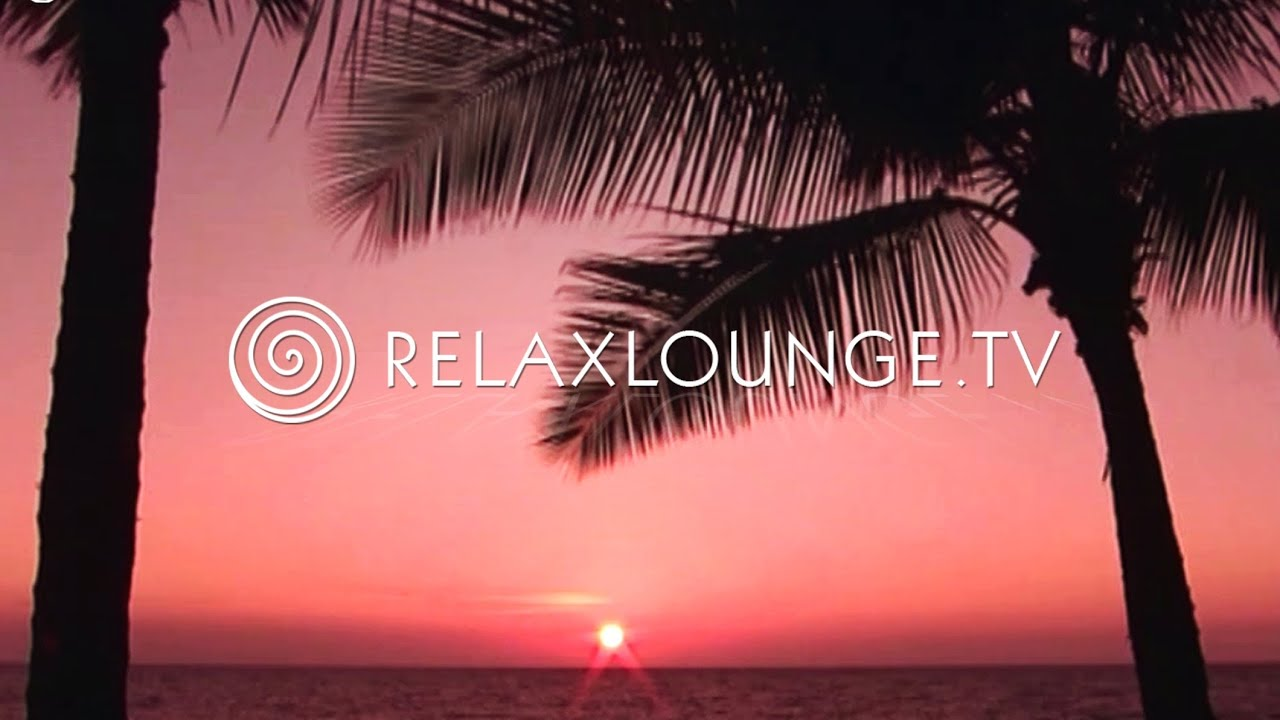 love lounge chill out musik ambient musik zum lernen deep love youtube. Black Bedroom Furniture Sets. Home Design Ideas