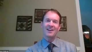 Midweek Bible Study 3 25 21