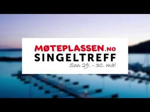 Møteplassen Singeltreff, Son 29. - 30. mai 2014