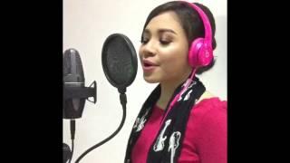 Video Janam Janam Janam Dilwale cover by Shiha Zikir download MP3, 3GP, MP4, WEBM, AVI, FLV Oktober 2018