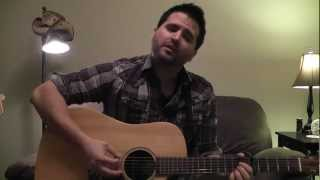 Better Than I Used to Be - Tim Mcgraw / Sammy Kershaw (Cover)