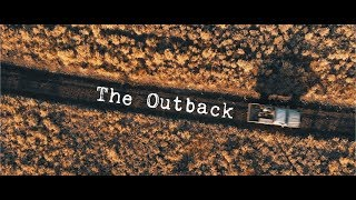 The Outback 2019 | Exploring Adventures Travel Film