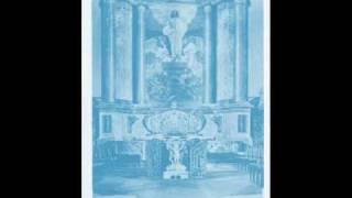 Alfred Sittard - Orgelkonzert D-Moll - Allegro (Bach) - St. Michaelis 1927