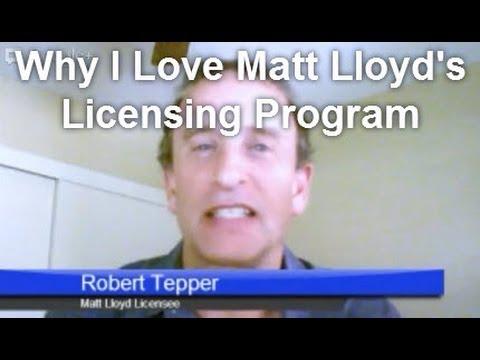 MOBE License Rights Program Review - Best Affiliate Program - Finally Make Money Online