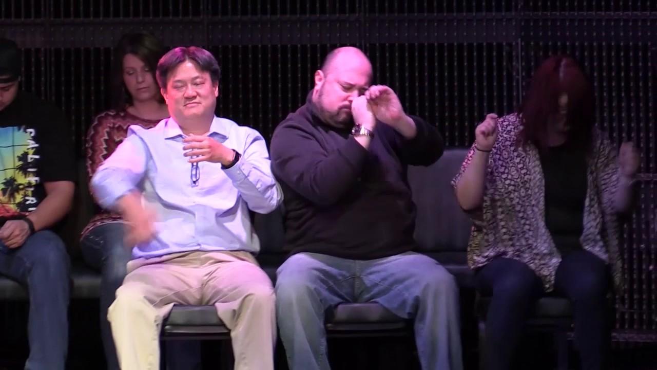 Adult hypnosis shows faq