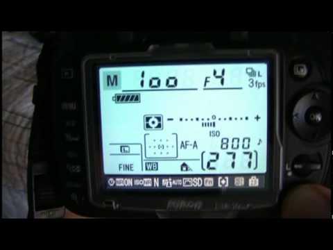 nikon-d90-review-part-1