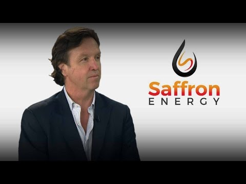 Newly listed Saffron Energy's IPO 'oversubscribed' for its AIM listing