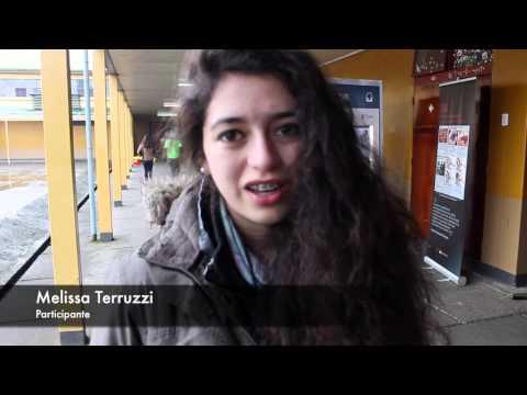 1er-congreso-de-jóvenes-en-villarrica