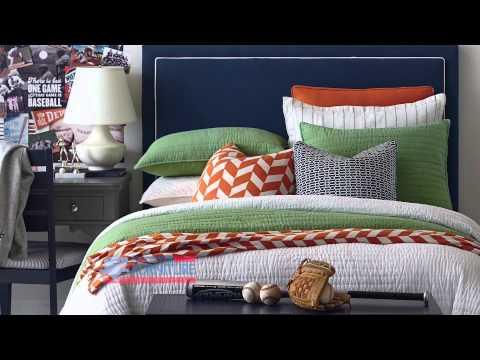 Four States Furniture - Bassett HGTV Design Center