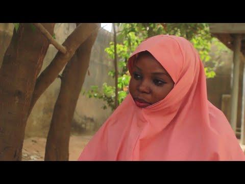 Download DUK NISAN JIFA Sabon Shiri part 1 Latest Hausa Film 2019