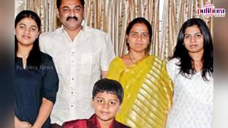 భూమా నాగిరెడ్డికి తన పిల్లలంటే ఎంత ఇష్టమో ఈ వీడియో చూస్తే మీకే అర్థమవుతుంది |Nagi Reddy Family