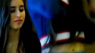 Lauren Jauregui - She likes girls