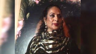 La vida de Lola Flores se convertirá en serie