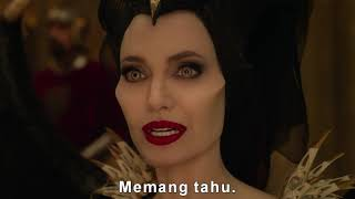 Disney's Maleficent: Mistress of Evil | Teaser Trailer