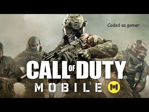 modern warfare 2 connecting to matchmaking server
