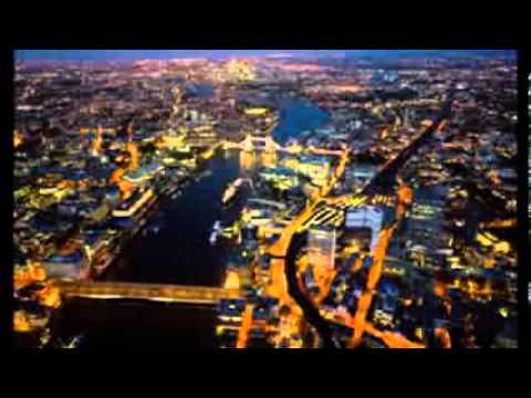 Bopstar feat. Zara McFarlane - Captured (Restless Soul Main Mix)