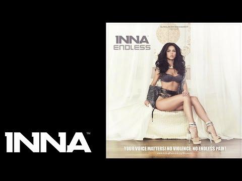 INNA - Endless (The Thin Red Men Club Mix)