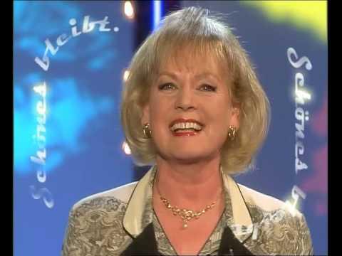 Ulla Norden  Verliebt in den eigenen Mann 2002