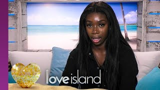 FIRST LOOK: The Islanders Call Danny Out as Yewande's Left Devastated | Love Island 2019