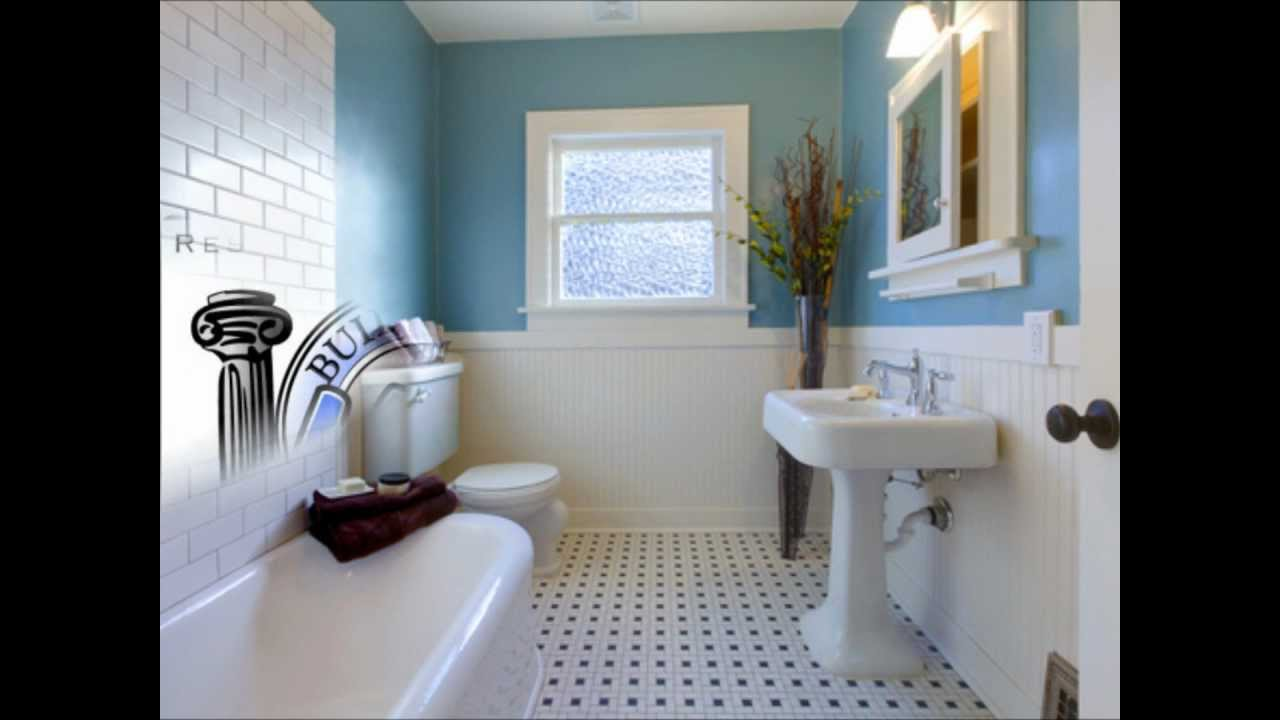 Bathroom Remodeling Indianapolis bathroom remodeling indianapolis | (317) 850-7325 built to last