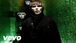 Смотреть клип Ian Brown - Corpses In Their Mouths